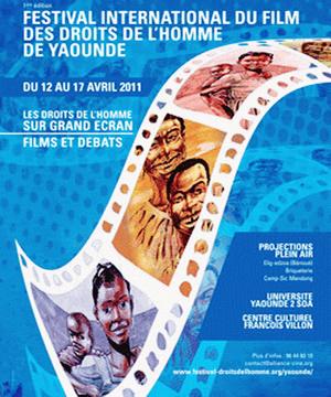 Affiche-festival-film-droits-de-lhomme