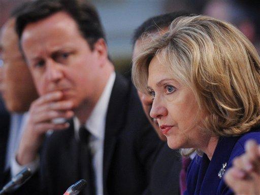 Britain_Libya_Conference
