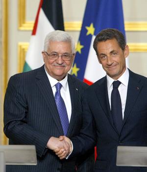 Mahmoud Abbas_sarkou