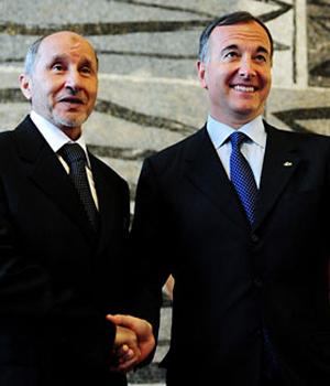 cnt_italie