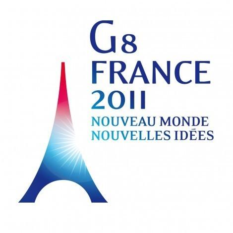 g8_logo