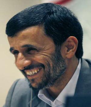 mahmoud-ahmadinejad-iran