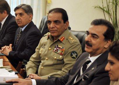 droite-premier-ministre-pakistanais-yousuf