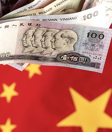 economy_china