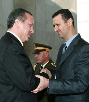 erdogan-assad