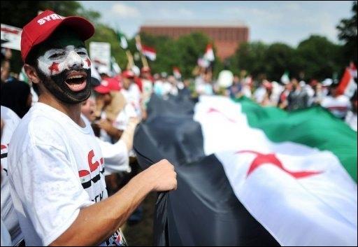 Syrie-le-multipartisme-autorise-encore-des-arrestations_reference