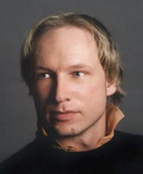 anders-behring-breivik-attentat-oslo