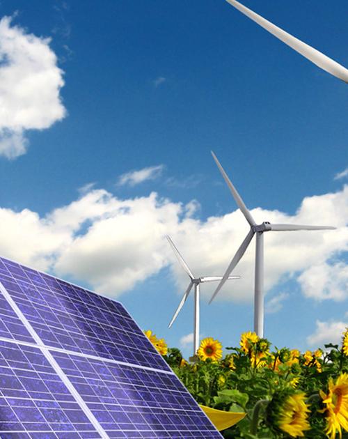 energie_renouvenables