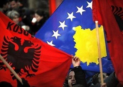 réconciliation entre la Serbie et le Kosovo