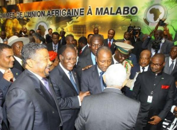 ua-Malabo