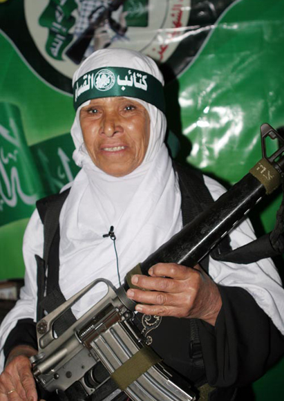 fatma-qassam