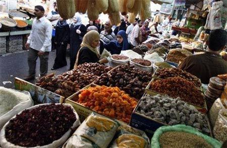 lybie-ramadan