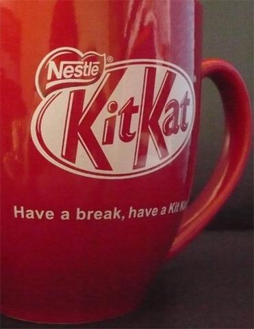 nestle-mug