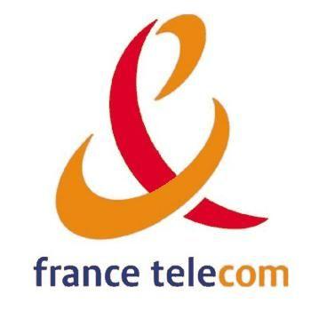 France Télécom