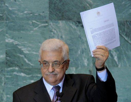 discussions Israéliens Palestino-israéliennes