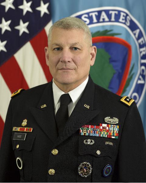 general_carter_ham