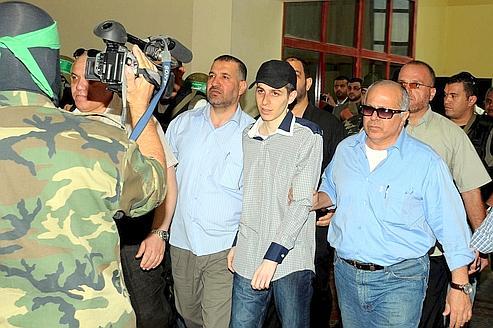 Gilad-Shalit1