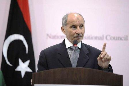 cnt-libyen