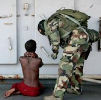 Procès de pirates somaliens