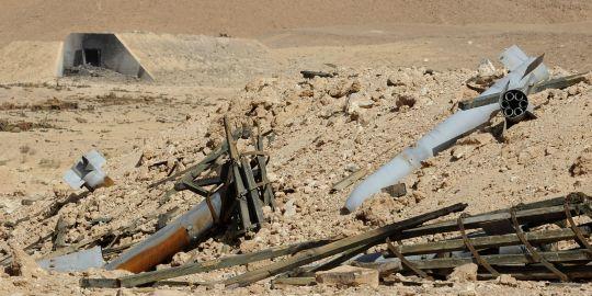 stocks-de-munitions-de-l-armee-libyenne-a