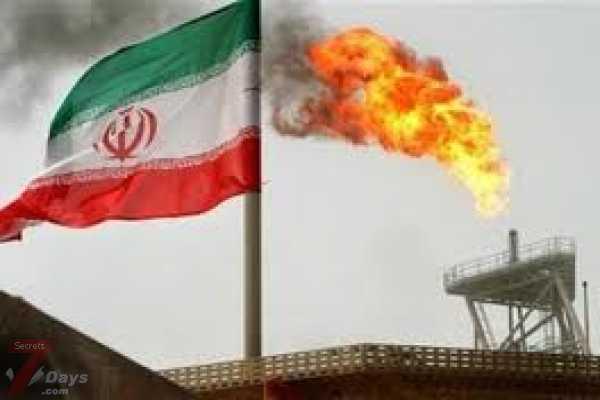 Afrique du Sud Le dilemme  du pétrole iranien