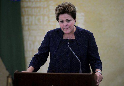 Brésil Enquête sur la dictature militaire