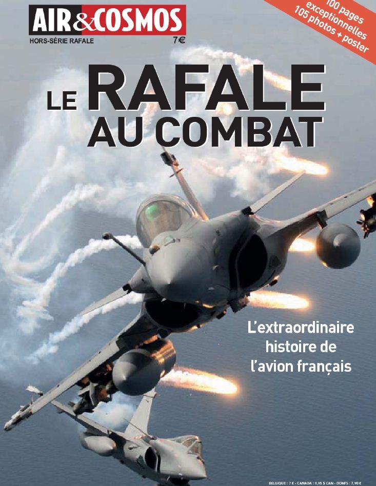 Emirats Arabes Unis Le  Rafale français dans l'expectative