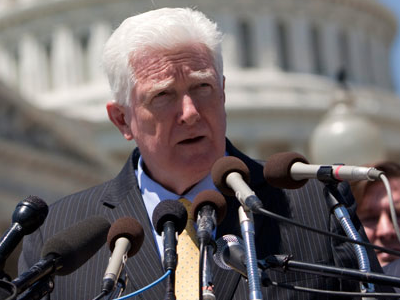 USA Le Parlement s'oppose à la passation d'un contrat d'armement