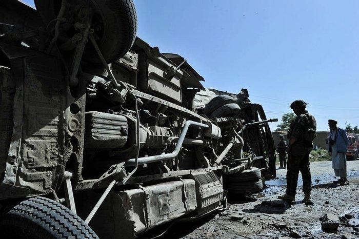 afghanistan-coalition