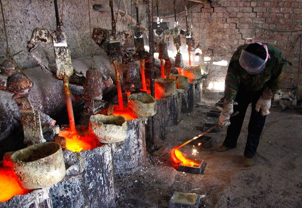 china-rare-minerals