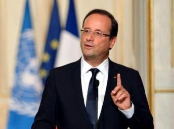Le ton se durci entre Paris et Kinshasa