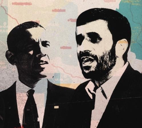 Washington et Téhéran enterrent les rumeurs d'une entente bilatérale