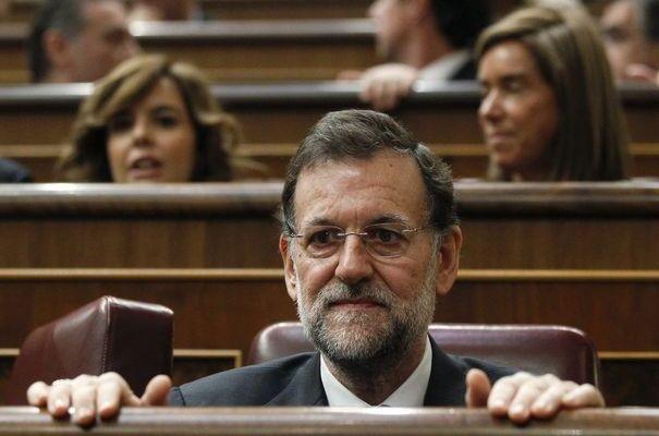 Espagne une fête de Noël austère