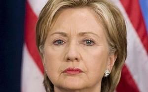 Hillary Clinton annule son déplacement au Maghreb