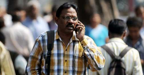 Inde Bharti Airtel et Vodafone dans un tourbillon judiciaire