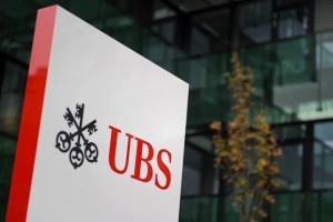 Liborgate UBS accepte les sanctions financières