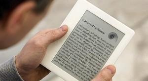 CC Buchmesse E-Book Korr
