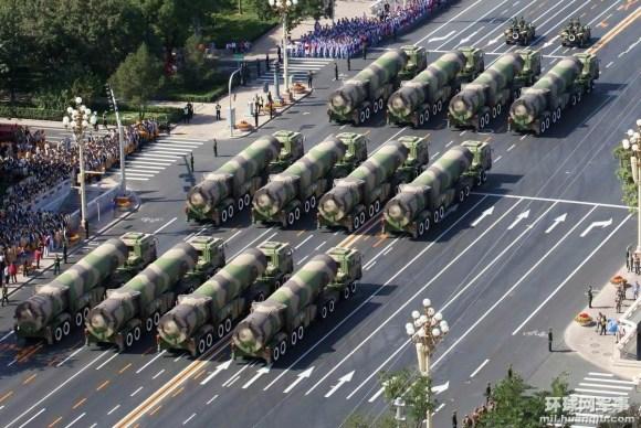 Russie le commerce d'armements s'annonce plutôt brillant