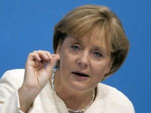 Allemagne l'année s'annonce austère