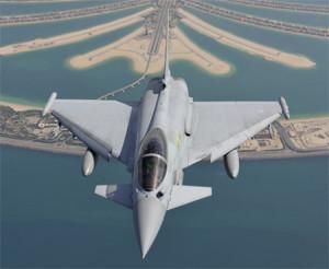 EAU  les discussions reprennent avec Dassault