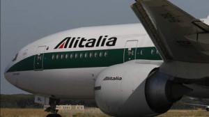 Italie Etihad souhaite racheter Alitalia