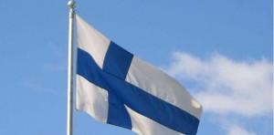 La Finlande renoue avec l'excédent commercial