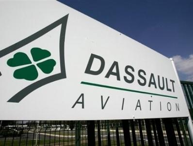 Dassualt_logo