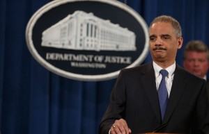 Etats-Unis Standard & Poor's traîné en justice