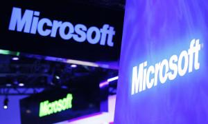 France le fisc traque Microsoft