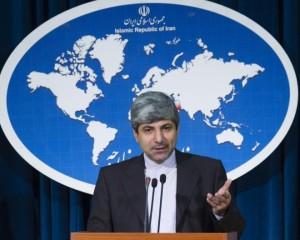 Iran nouvelle épisode sur l'enrichissement nucléaire