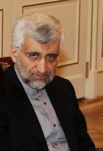 Nucléaire iranien une main tendue à Téhéran