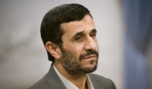 Nucléaire l'Iran persiste et signe