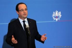 Russie-France redynamiser la coopération bilatérale
