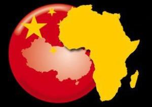 Afrique-Chine les premiers gestes de désamour